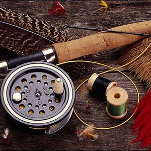 Охотничьи и рыболовные магазины Большой Речки