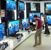 Магазины электроники в Большой Речке