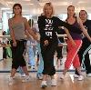 Школы танцев в Большой Речке